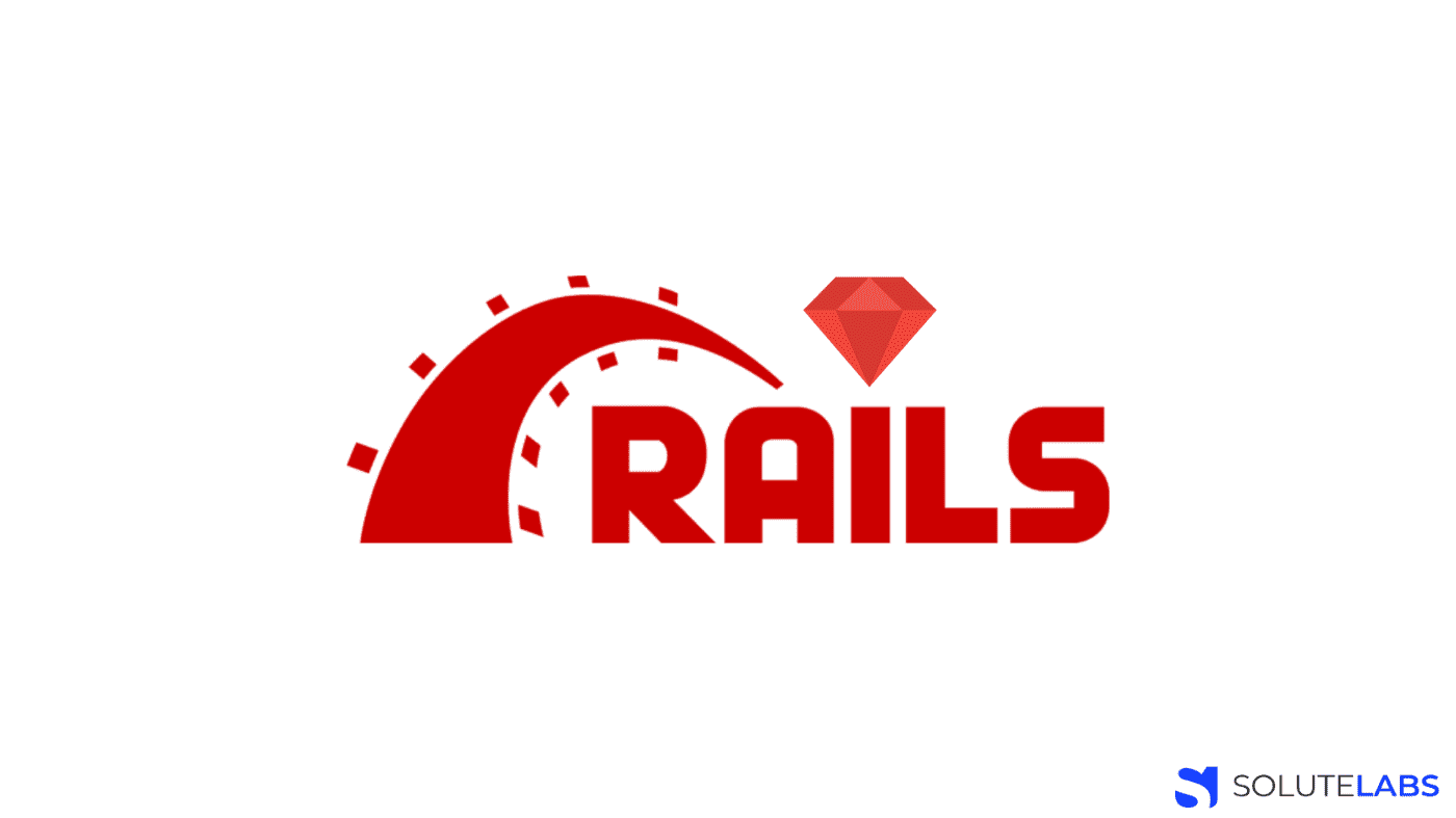 The Business Value of using React with Ruby on Rails