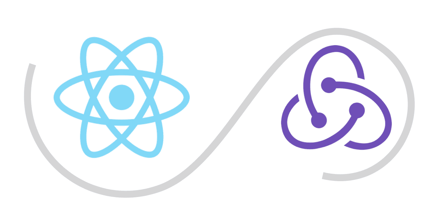 Configuring thunk action creators and redux dev-tools with React's useReducer hook.